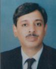 Shahid Manzoor